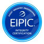EIPIC Certified